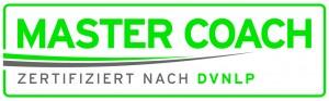 DVNLP_Master-Coach_300dpi-farbig