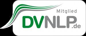 MitgliedDVNLP[1]