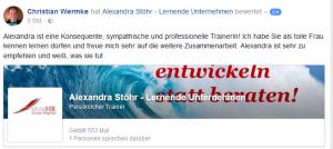 Screenshot-2017-10-5 Alexandra Stöhr - Lernende Unternehmen