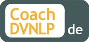 coach-link