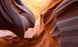 antelope-canyon-1128815_1920