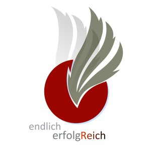 endlichErfolg1
