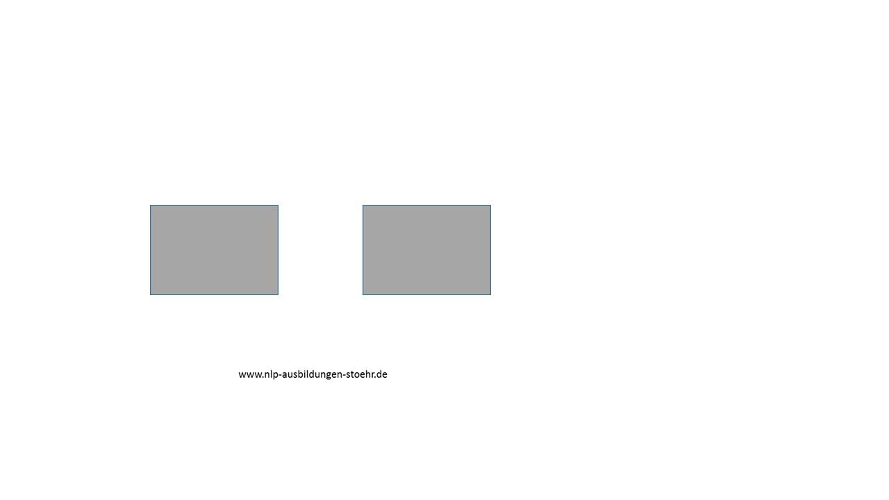 Framing – eine gemeinsame Sprache sprechen - :MissionMensch - Innen ...