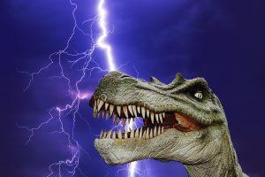 dinosaur-2777930_1920