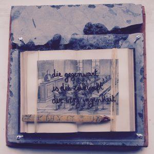 art-1302764_1920