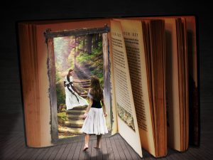 book-2899636_1920