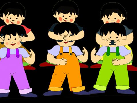 kids-42463