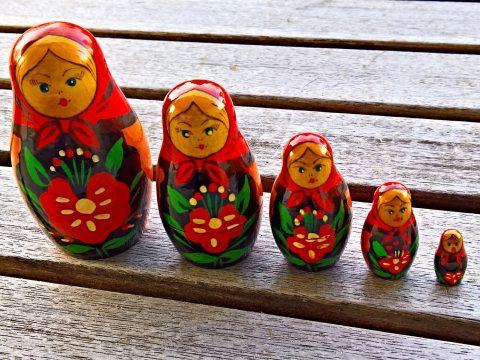 russian-1861410_1920